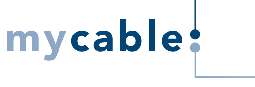Mycable